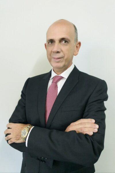 Pantelis Photiou